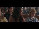Меняться ради того кого любишь короткометражка (трогательно про любовь)