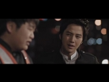 Озвучка-Малыш и Я (Ю.Корея 2008)/Baby and I (me)/A-gi-wa Na