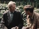 Плач перепёлки 5 серия. реж. Игорь Добролюбов. 1990