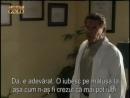 Abrazame muy fuerte-Imbratisari Patimase(Mexic2000)-31 c