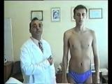 Пропедевтика внутренних болезней 2