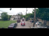 Young Dolph ft. Slim Thug Paul Wall - Down South Hustlers