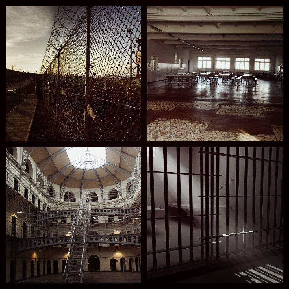 Тюрьма DxbnqoKirmQ