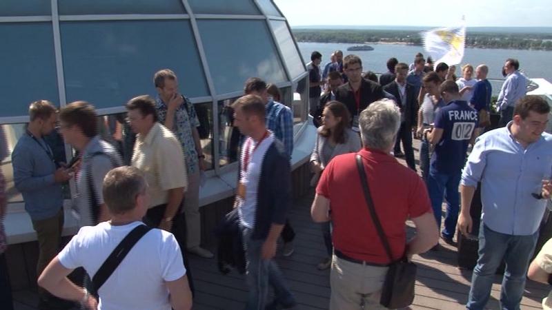 Главные новости_РБК_06.07.2015