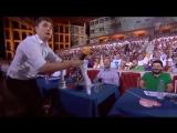 КВН 2015 Город Пятигорск Сочи Ольга Картункова на кавказе есть традиция все кто знает о свадьбе долж