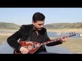 koma-merdine-lawiko-2014-kurdish-music-2014-kurtce-muzik-201