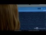 Промо + Ссылка на 10 сезон 5 серия - Секретные материалы / The X-Files