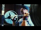 Eyes Of The Tiger (Rocky Balboa) - Survivor [Low, 360p]