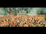 The Qontinent - Rise Of The Restless (Official 2016 Trailer)