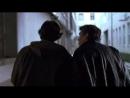 Фильм - Когда часы пробили 13