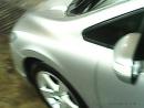 Honda Civic - после НАНОКОМПЛЕКСА- НАНОМОЙКИБЕСКОНТАКТНОЙ ПОЛИРОВКИ