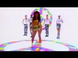 Intermission Feat. Lori Glori - Give Peace A Chance HD