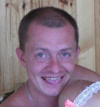 Илья Спирин