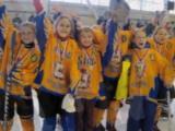 День женского хоккея