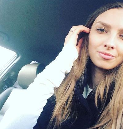 Юлия Малева