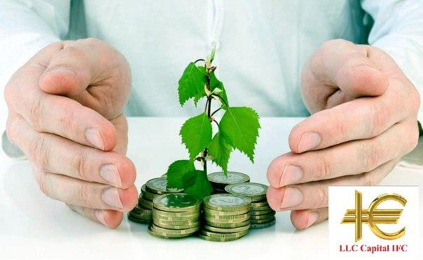 ✔Хеджи́рование. 👍Хеджирование – страхование финансовых рисков.✔Совр