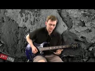 Doc Brown. Rocking New Year в Velicano 03.01.16 — BIQLE Видео