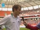 Финал Кубка России - 2003-04. Терек - Крылья Советов (29.05.2004)