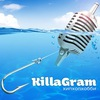 ★★★★★ KillaGram ★★★★★ Официальная группа