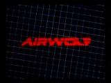 Воздушный волк Вступительные титры 2-го сезона