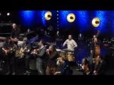 Bert Jansch Tribute Concert Finale