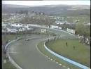F1 1976. 15. Гран-При (ГП GP) США (Уоткинс-Глен), обзор [240p]