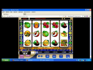 5600 рублей за 10 минут Я покажу как обыграть казино