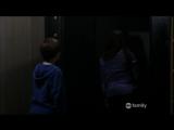 Один дома 5 Праздничное ограбление (2013)