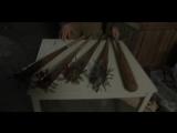 Пила 2/Saw II (2005) О съёмках №1