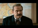 Статский советник/ (2005) ТВ-ролик №2