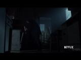Хемлок Гроув/Hemlock Grove (2013 - 2015) Трейлер (сезон 2)