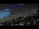 Узбекистан 1-1 Северная Корея | 25' Игорь Сергеев