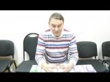 Зинин В. В., г. Саратов. Результаты тестирования КФС с 5-м элементом.