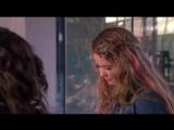 Прекрасный принц. US.2011(Сара Хайланд, Мэтт Прокоп, Саша Питерс, Джордан Николс в молодежной комедии)