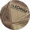 NutDesign