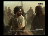 Фильм - Пророк Сулейман (Мир Ему)