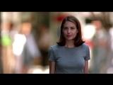 Знакомьтесь, Джо Блэк сцена из фильма..... VK — Яндекс.Видео