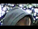fff . под музыку Radio Record - Taio Cruz feat. Flo-Rida - Hangover. Picrolla