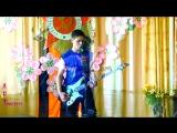 Артмосфера май 16 - Мексиканский Галстук (басовая песня)