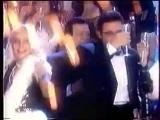 Алла Пугачева - Новогодняя (Новогодняя ночь на Первом, 2004)