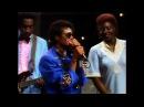 James Brown - Its a Mans World feat Michael Jackson