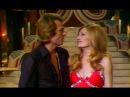 Dalida et Saint Germain Et de l'amour De l'amour 1975