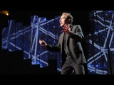 Why is our universe fine-tuned for life Brian Greene