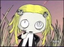 15 Fugly Duckling - Lenore, the Cute Little Dead Girl RUS