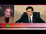 Расследование в Гааге: Сааквишили может грозить заключение на срок от 30 лет до пожизненного