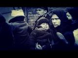 Документальный Фильм - Блокада снится ночами 2016 год