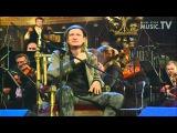 Green Grey - Эмигрант (Live Show)