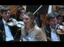 Olga KONDINA - MARIINSKY THEATRE - Artstudio TroyAnna