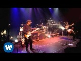 VARGAS BLUES BAND - Del sur (video directo)