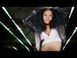 Oceana feat. Crazyhype - Brace (Official Video)